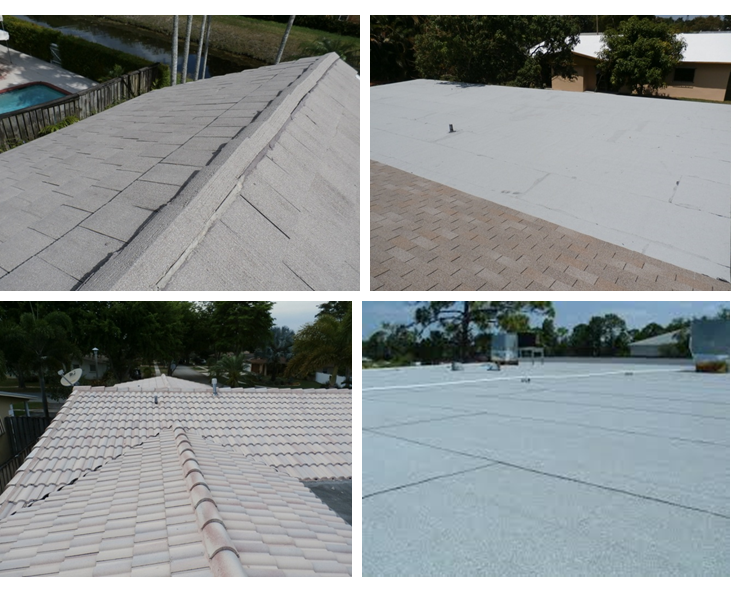 roof-inspection-Citizens-property-insurance-insuranc-roof-inspection-roof-condition-form-roof-certification-condition-report-roof-report-minimum-five-years-left
